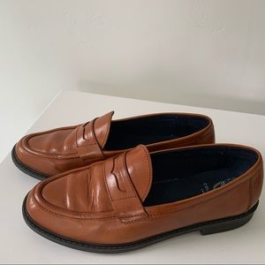 Cole Haan Men's Slip On Loafers Size 9B